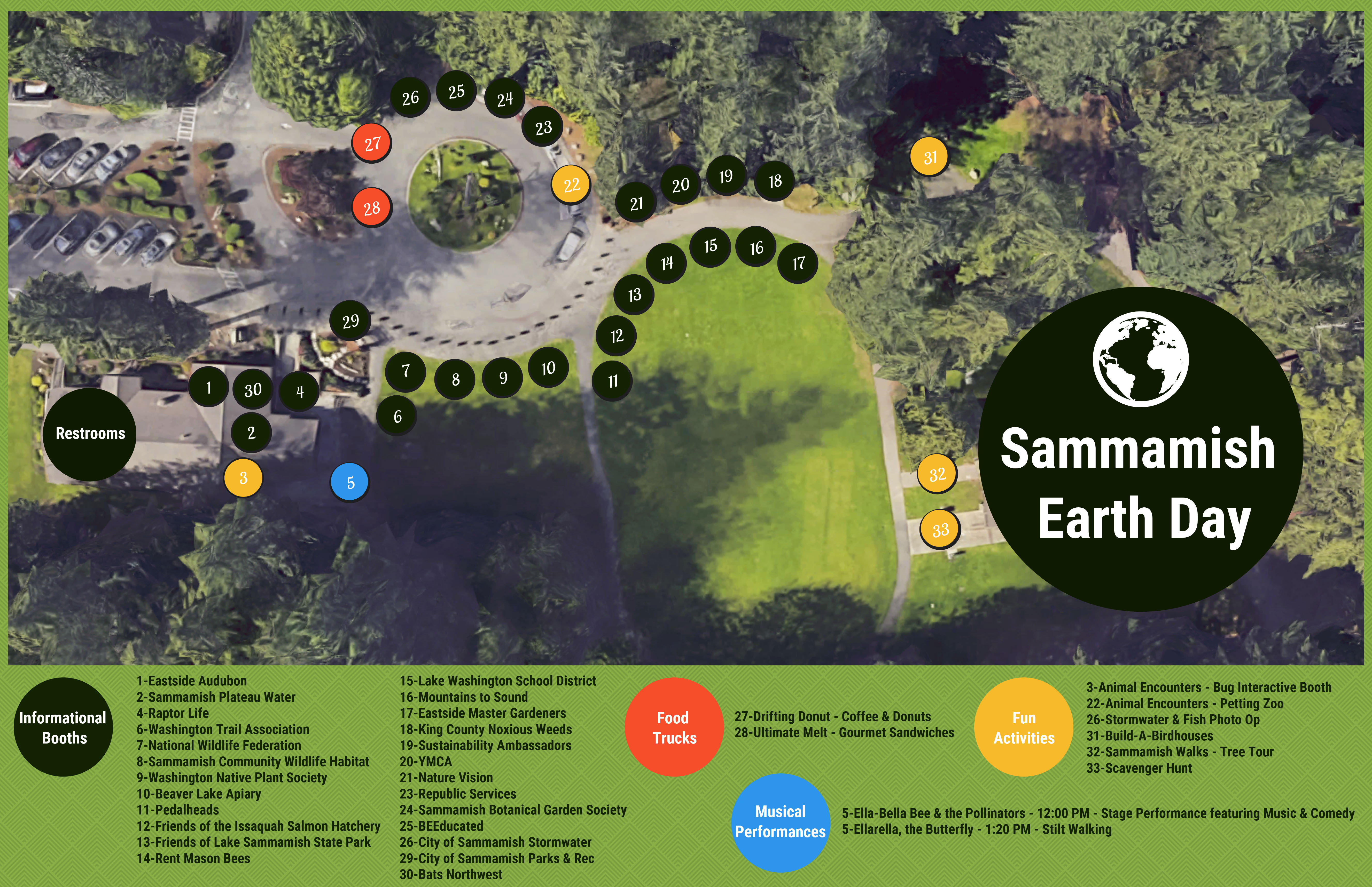 2019 Earth Day Site Map2.jpg